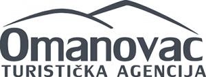 TA Omanovac logo MALA