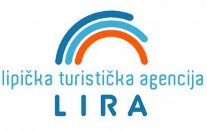 ta-LIRA