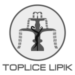 toplice-lipik-logo copy