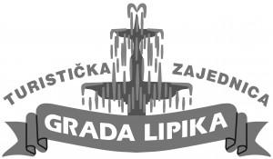 tz lipik logo